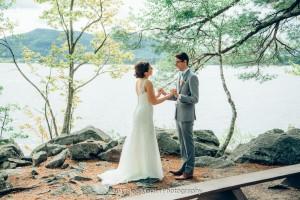 camp cody wedding photos (21)