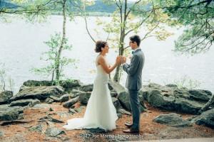 camp cody wedding photos (22)