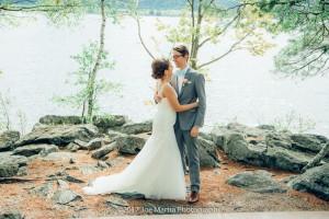 camp cody wedding photos (23)
