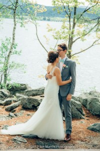camp cody wedding photos (24)