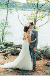 camp cody wedding photos (24)