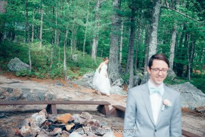 camp cody wedding photos (3)
