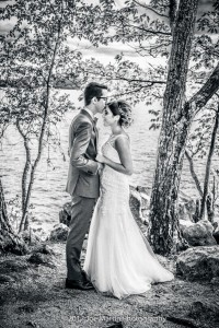 camp cody wedding photos (31)