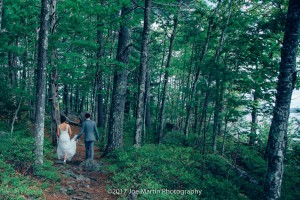 camp cody wedding photos (32)