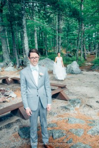 camp cody wedding photos (4)