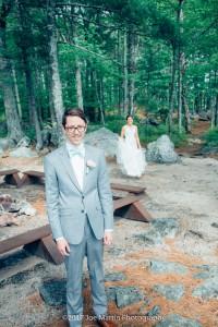 camp cody wedding photos (4)