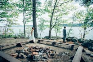 camp cody wedding photos (5)