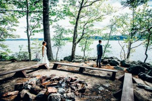 camp cody wedding photos (6)