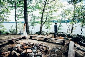Camp Cody Wedding Photos 6