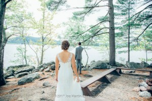 Camp Cody Wedding Photos 7