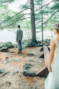 camp cody wedding photos (8)