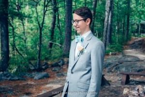 camp cody wedding photos (9)