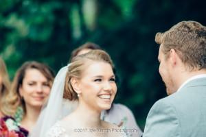 New Hampshire wedding photographer (11)