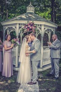 New Hampshire wedding photographer (12)