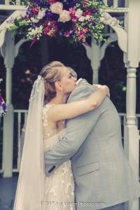 New Hampshire wedding photographer (13)