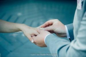 New Hampshire wedding photographer (14)