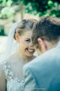 New Hampshire wedding photographer (15)
