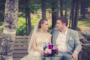 New Hampshire wedding photographer (16)
