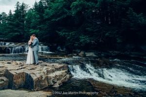 New Hampshire wedding photographer (17)
