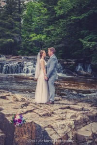 New Hampshire wedding photographer (18)