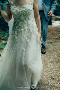 New Hampshire wedding photographer (19)