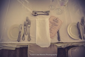 New Hampshire wedding photographer (23)