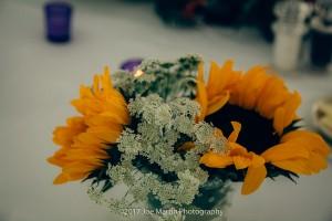 New Hampshire wedding photographer (25)