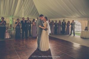 New Hampshire wedding photographer (26)
