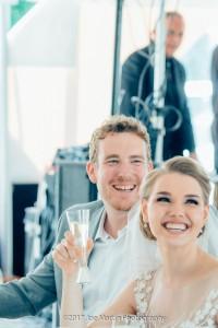 New Hampshire wedding photographer (27)