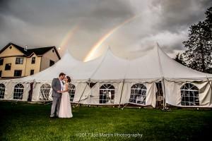 New Hampshire wedding photographer (29)