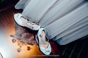New Hampshire wedding photographer (3)