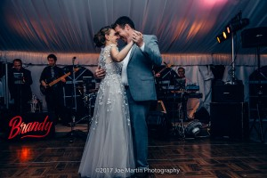 New Hampshire wedding photographer (30)