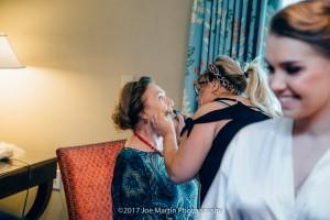 New Hampshire wedding photographer (4)