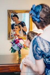 New Hampshire wedding photographer (7)