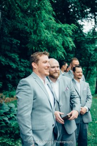 New Hampshire wedding photographer (8)