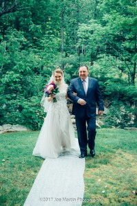 New Hampshire wedding photographer (9)